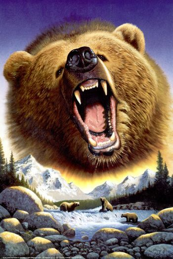 zgrizzly-bears-animated--c10033289.jpg